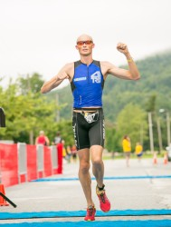 View More: http://hypnoticimagery.pass.us/fort-ritchie-triathlon-and-duathlon